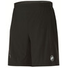 Mammut M's MTR 201 Tech Shorts Black